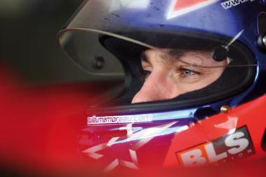 Pilotes ( circuit, rallye...)