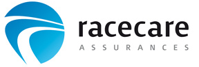 Racecare, solution d'assurance pour le sport automobile et business
