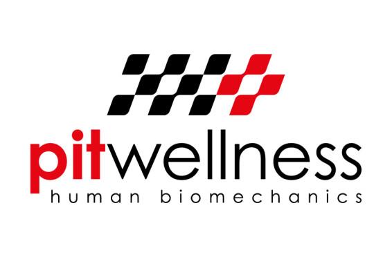Pitwellness